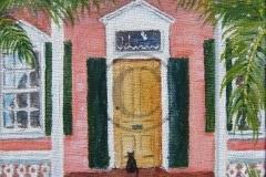 Coral Key West Cottage