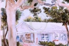 Key Largo Cottage