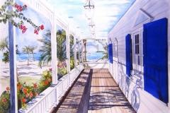 Morada Bay Beauty