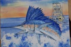 Sailfish II